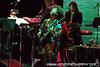 A-Hendrix In Harlem_10_20161126 (greg C photography) Tags: 20161126apollotheaternyc brandontazniederauer concerts fishbone gregcristman hendrixinharlem musicians wwwgregcphotographycom