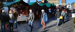 Photo of kingston christmas market
