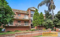 6/19-21 Ann Street, Wolli Creek NSW