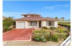 6 Glebe Avenue, Queanbeyan NSW