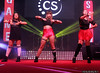 TGS2016_CutieScythe_032 (Ragnarok31) Tags: cutie scythe tgs kpop danse groupe group dancer