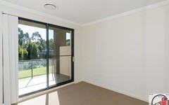 113/32-34 MONS RD, Westmead NSW