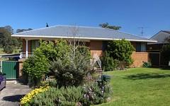 8 Bluegum Ave, Wingham NSW