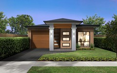 Lot 11/33 Edmund Street, Riverstone NSW
