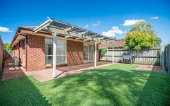 29 Paroo Court, Wattle Grove NSW