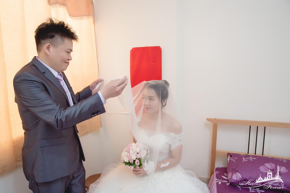 婚攝@囍宴軒-桃園中茂店-幸福天國婚禮紀錄_0055