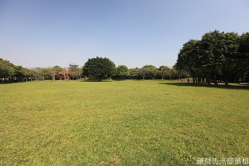 Park_068