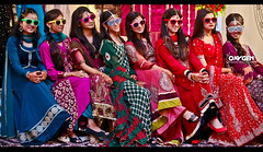 (OXYGEN PHOTO SOLUTIONS) Tags: pictures pakistan cute girl smile sunglasses portraits studio happy photography evening photo eyes funny shoot different photographer dress album group happiness funky professional oxygen event entertainment enjoy pakistani session venue effect enjoyment poses effective ideatic