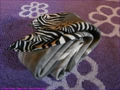 07TC_Scarves_Dreams_(35)_May02,2014_2560x1920_5020085_sizedflickR (terence14141414) Tags: scarf silk dreams gag foulard soie gagging esarp scarvesdreams