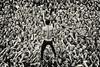 Tyler Joseph / Twenty One Pilots (Scottspy) Tags: people blackandwhite bw rock musicians concert faces kansascity indie gigs singers concerts rocknroll concertphotography crowds musicphotos musicphotography gigphotos concertgoers rockshots livemusicphotography livemusicphotos scottspy concertcrowds twentyonepilots