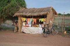 tanzania stora 2128