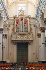 Ragusa-22 (www.SaKaPhoto.com) Tags: church chiesa ragusa ibla donnafugata