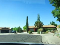 Albuquerque, Bernalillo County, Loma Del Rey, New Mexico, Albuquerque, NM (aboutmytripdotcom) Tags: usa newmexico unitedstates albuquerque roadtrip nm bernalillocounty lomadelrey aboutmytripdotcom westerfelddrivenortheast