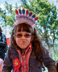 _F5C4919 (Shane Woodall) Tags: birthday newyork brooklyn twins birthdayparty april amusementpark 2014 adventurers 2470mm canon5dmarkiii shanewoodallphotography