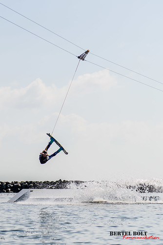 thy-cable-park_2014-0106-104