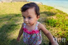 20140510-IMG_2471 (kiapolo) Tags: kualoa 2014 kualoabeach may2014 hklea