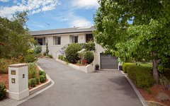 2 Roseworthy Cres, Farrer ACT