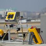 "solar panel test bench <a style=""margin-left:10px; font-size:0.8em;"" href=""http://www.flickr.com/photos/95756210@N04/14156013503/"" target=""_blank"">@flickr</a>"