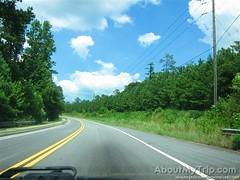 Cobb County, Georgia