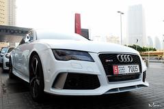 06137734_ (mewzhang) Tags: red wheel mall dubai uae ferrari emirates saudi 164 audi bugatti lamborghini rs dmc supercars mpc veyron ksa rs7 lp700