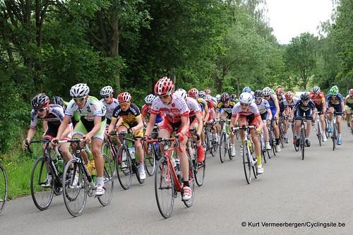 Nieuwrode 240514 (246)