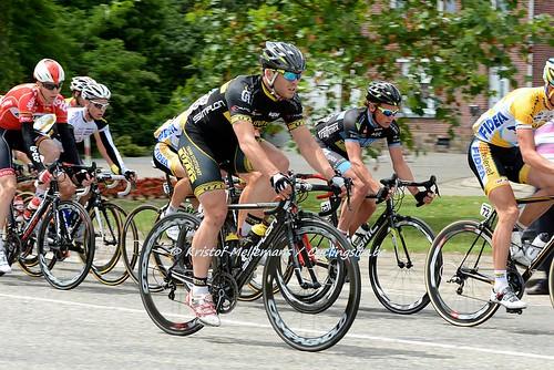 Ronde van Limburg 62