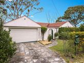 14 Cawarrah Road, Middle Cove NSW