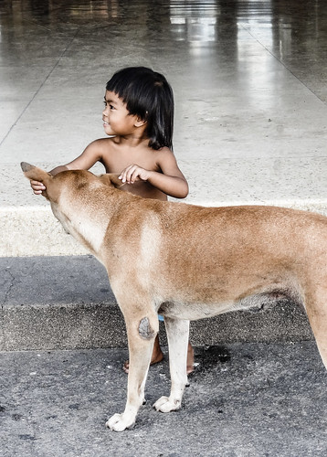 Thailand 522.jpg