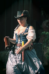 Reni Fair 5-2014 (478) (celestigirl25) Tags: ca pirates fairy faire renfaire renaissance renaissancefaire pleasure irwindale renaissancepleasurefaire santefedam renaissancefaire2014