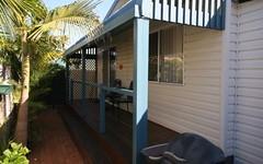165/34 Monarch Drive, Kingscliff NSW