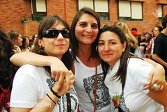 Sabado-Ages-2014_0048