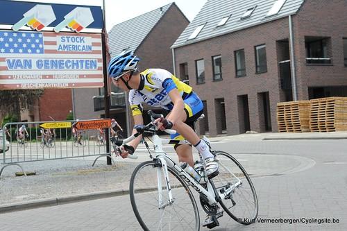 nieuwelingen Herselt  (43)