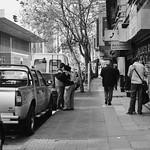 Historia de Dos Ciudades (Mvd|BsAs) thumbnail