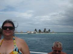 Navigator of the Seas cruise 084 (snippet78) Tags: cruise carol royalcaribbean navigatoroftheseas