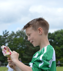 """Llanfair Tournament • <a style=""""font-size:0.8em;"""" href=""""http://www.flickr.com/photos/124577955@N03/14426728131/"""" target=""""_blank"""">View on Flickr</a>"""