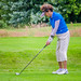 """20140622_TG_Golf-31 • <a style=""""font-size:0.8em;"""" href=""""http://www.flickr.com/photos/63131916@N08/14436860609/"""" target=""""_blank"""">View on Flickr</a>"""