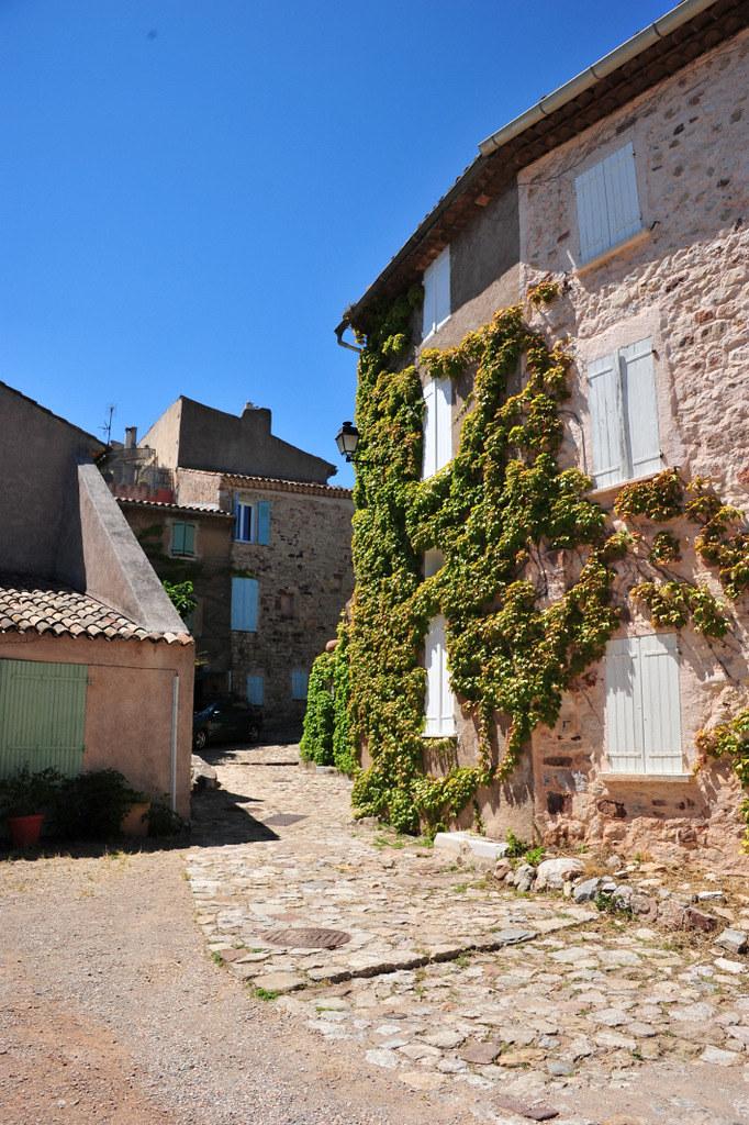 2012 04 17 - Vieux Cannet (33)