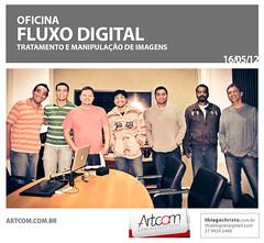 oficina_artcom.jpg