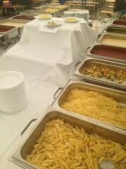 Mahlzeit (klaeui) Tags: badsegeberg campd