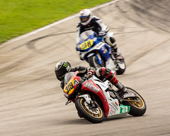 #319 (Kmilesbrown) Tags: usa detail florida racing motorcycle homestead fl panning 2014 motorcycleracing homesteadmiamispeedway ccsracing saturdayjune21 ccsracingpractice