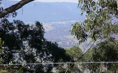 Lot 1 Jenolan Caves Road, Hampton NSW