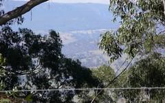 Lot 1 Jenolan Caves Road, Hampton NSW