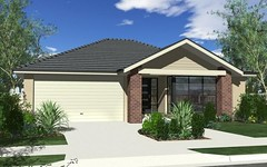 Lot 150 Passage Cl, Gillieston Heights NSW