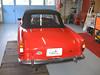 04 Sunbeam Alpine mit neuem Verdeck von CK-Cabrio rs 01