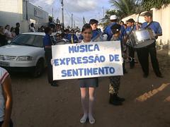 CEB 2011 (Colgio Educativo Brasil) Tags: brasil do fotos em colgio educativo 2011