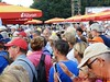 """18-07-2014  4e dag (3) • <a style=""""font-size:0.8em;"""" href=""""http://www.flickr.com/photos/118469228@N03/14516294730/"""" target=""""_blank"""">View on Flickr</a>"""