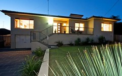 1 Seaview Road, Banora Point NSW