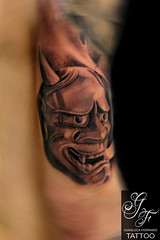 gianluca_ferraro_tattoo_japan_mask_tatuaggi_napoli_3d_migliore_bravo_campania_japan_giapponese_realistico_hennya_napoli_tatuatori_tatuatore (Gianluca Ferraro Tattoo) Tags: portrait blackandwhite italy art love beautiful japan tattoo ink japanese tokyo 3d artist campania arte mask fineart like realist passion demon napoli naples freehand oriental bodyart atwork realismo biancoenero giapponese traditionaljapan realistic photooftheday orientale tatts tattooartist migliore tatuaggi blackandgrey demone inkedup tattoist tatuatore tatuatori japantattoo tattedup hennya masktheater tagsforlikes gianlucaferrarotattoo tatuatorenapoli tatuatorecampania