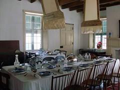 Dining Room 2 2013