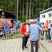 "2014-06-28-VfL_vs._FCH_Freundschaftsspiel-020.jpg • <a style=""font-size:0.8em;"" href=""http://www.flickr.com/photos/125792763@N04/14533747392/"" target=""_blank"">View on Flickr</a>"